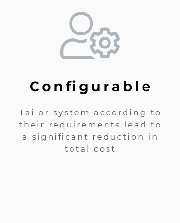 microbox-highly-configurable