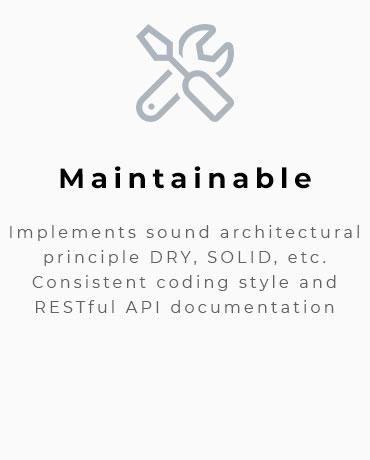 microbox-maintainable-code