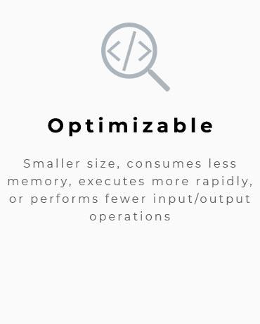microbox-optimizable-code